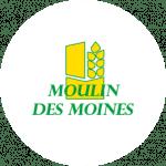 Le-moulin-des-moines