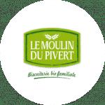 Le-moulin-du-pivert