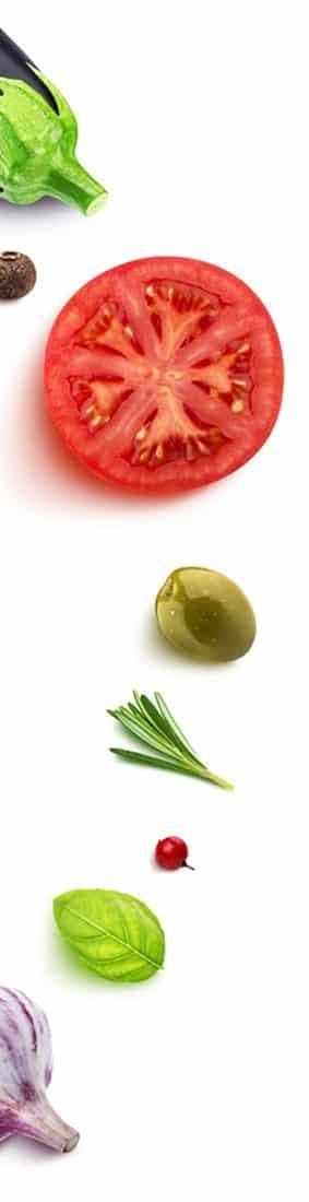 legumegauche